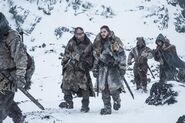 Beyond the Wall 7x06 (15)