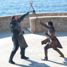 The Mountain and the Viper 4x08 (33).jpg