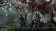 Catelyn annonce mort Jon Arryn (1x01).jpg