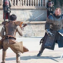 The Mountain and the Viper 4x08 (48).jpg