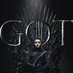 Poster S8 Arya Stark.jpg