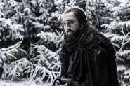 The Winds of Winter 6x10 (34)