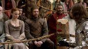 Loras offre rose Sansa (1x05).jpg