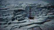 Game-of-thrones-map-the-wallgot wall finaljpg-nedulwyy