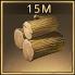 Wood 15000000.png