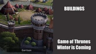 Garrison_-_Buildings_-_Game_of_Thrones,_Winter_is_coming