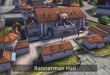 Bannerman01.jpg