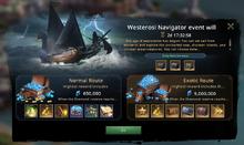 Westerosi Navigator-0.png