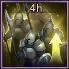 Warrior Summon