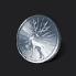 Alliance Coin