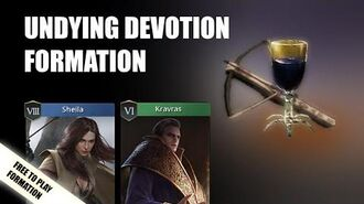 Undying_Devotion_-_Formation_-_Chapter_8.9_Elite_-_Scorched_Earth