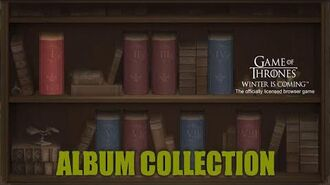 Album_Collection_-_Guides_-_Game_of_Thrones_Winter_is_Coming