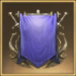 Honor banner.png