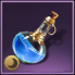 Shadow's Chest blue dye.png