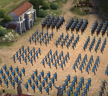 Military Grounds.png