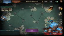 Westerosi Navigator 2.png