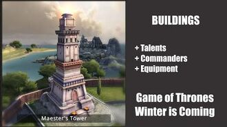 Maester's_Tower_-_Buildings_-_Game_of_Thrones,_Winter_is_coming