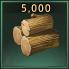 Wood 5k.png