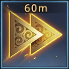 Speed Up 60m-0.png