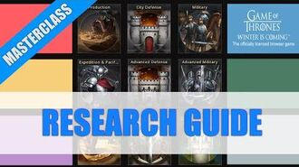 Research_Guide_and_Tierlist_-_Masterclass_-_Game_of_Thrones_Winter_is_Coming