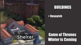 Shelter_-_Buildings_-_Game_of_Thrones,_Winter_is_coming