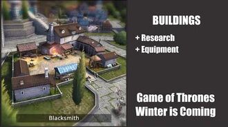 Blacksmith_-_Buildings_-_Game_of_Thrones,_Winter_is_coming
