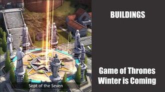 Sept_of_the_Seven_-_Buildings_-_Game_of_Thrones,_Winter_is_coming