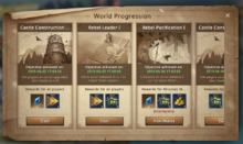 World Progression Sample.png