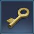 Big Treasure Key.png