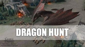 Dragon_Hunt_-_Event_-_Game_of_Thrones_Winter_is_Coming
