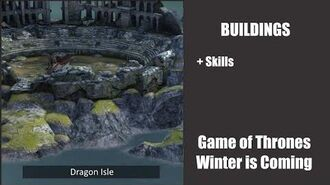 Dragon_Isle_-_Buildings_-_Game_of_Thrones,_Winter_is_coming