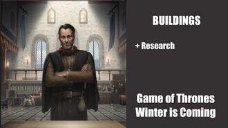 Merchant_guild_-_Buildings_-_Game_of_Thrones,_Winter_is_coming