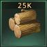 Wood 25k.png