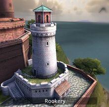 Rookery01.jpg