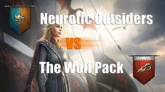 Alliance_Conquest_-_Neurotic_Outsiders_versus_The_Wolf_Pack_-_Game_of_Thrones_Winter_is_Coming