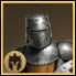 Kingsguard Infantry