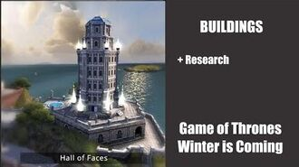 Hall_of_faces_-_Buildings_-_Game_of_Thrones,_Winter_is_coming