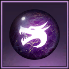 Shadow Essence.png