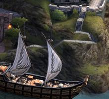 Merchant Ship.png