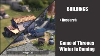 Hospital_-_Buildings_-_Game_of_Thrones,_Winter_is_coming