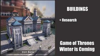 Iron_Bank_-_Buildings_-_Game_of_Thrones,_Winter_is_coming