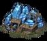 Diamond Mine.png