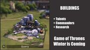 Quarry_-_Buildings_-_Game_of_Thrones,_Winter_is_coming