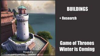 Rookery_-_Buildings_-_Game_of_Thrones,_Winter_is_coming
