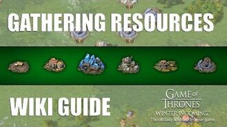 Resource_and_Diamond_Gathering_-_Guides_-_Game_of_Thrones_Winter_is_Coming