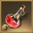 Shadow's Chest red dye.png