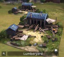 Lumberyard01.jpg