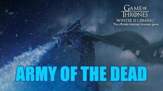 Army_of_the_Dead_-_Guides_-_Game_of_Thrones_Winter_is_Coming_(New_version)