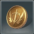 Pass Coins.png