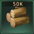 Wood 50k.png